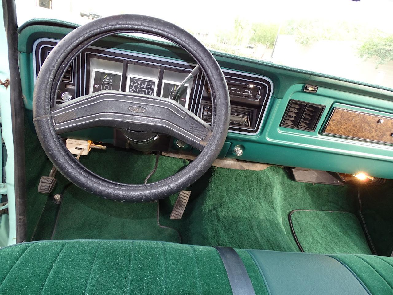 Large Picture of '78 F150 located in Deer Valley Arizona - $17,995.00 - MEMV