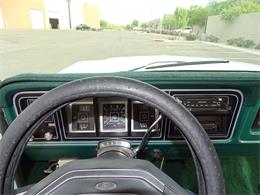 Picture of 1978 F150 - MEMV