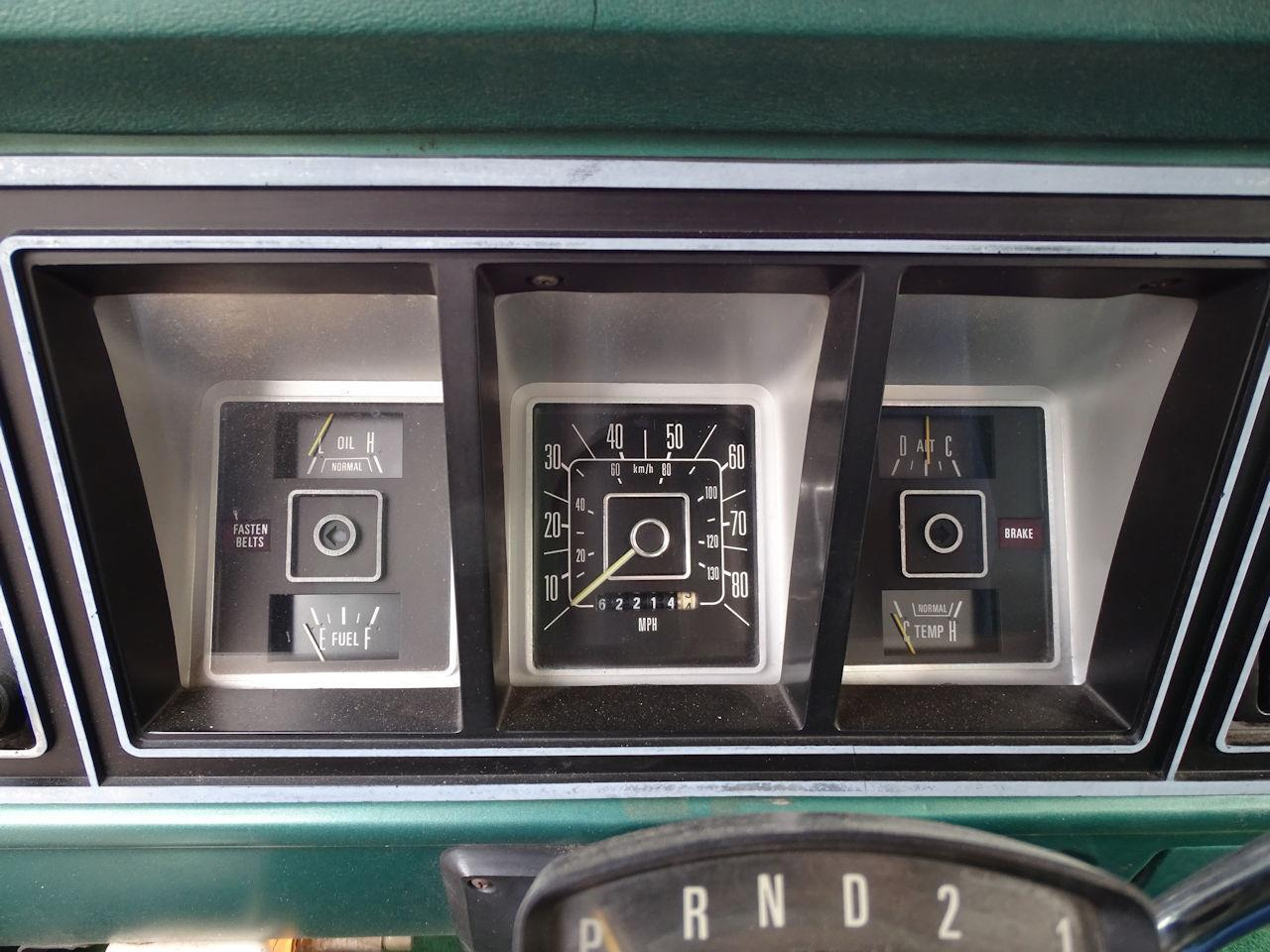 Large Picture of 1978 F150 - $17,995.00 Offered by Gateway Classic Cars - Scottsdale - MEMV