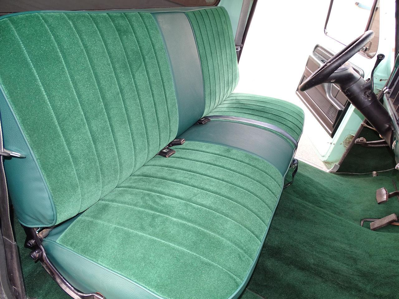Large Picture of '78 Ford F150 Offered by Gateway Classic Cars - Scottsdale - MEMV
