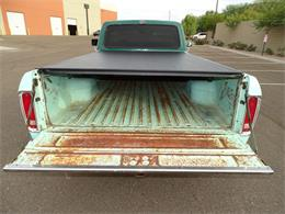 Picture of 1978 F150 located in Arizona - $17,995.00 - MEMV