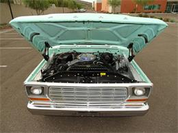 Picture of '78 F150 located in Arizona Offered by Gateway Classic Cars - Scottsdale - MEMV