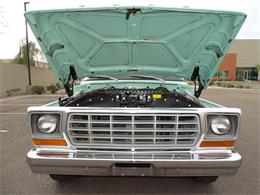 Picture of '78 F150 located in Deer Valley Arizona - $17,995.00 Offered by Gateway Classic Cars - Scottsdale - MEMV