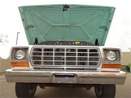 Picture of '78 F150 - $17,995.00 Offered by Gateway Classic Cars - Scottsdale - MEMV