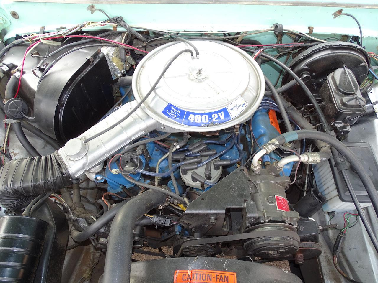 Large Picture of '78 F150 - $17,995.00 Offered by Gateway Classic Cars - Scottsdale - MEMV