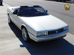 Picture of '90 Allante - MEMX