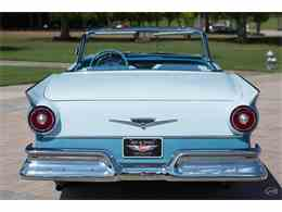 Picture of '57 Fairlane 500 - MEMY