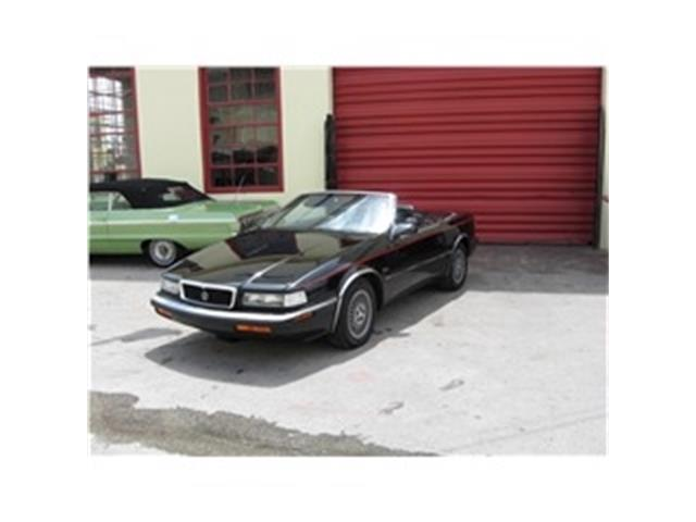 Picture of '90 TC by Maserati - MEN3
