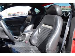 Picture of 2004 Mustang located in Las Vegas Nevada - $7,995.00 Offered by Classic and Collectible Cars - MAVX