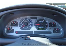 Picture of '04 Ford Mustang Offered by Classic and Collectible Cars - MAVX