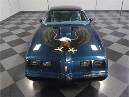 Picture of '79 Firebird Trans Am - MEN7