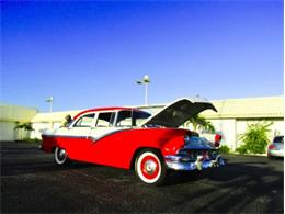Picture of '56 Fairlane - MENS