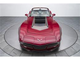 Picture of '72 Corvette - MEO2