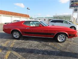 Picture of Classic '73 Mustang located in Florida - $18,500.00 Offered by Sobe Classics - MEO3
