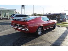 Picture of '73 Mustang located in Florida Offered by Sobe Classics - MEO3