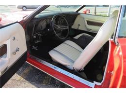 Picture of '73 Mustang located in Miami Florida Offered by Sobe Classics - MEO3