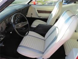 Picture of '73 Mustang - $18,500.00 Offered by Sobe Classics - MEO3