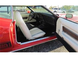Picture of 1973 Mustang located in Florida - $18,500.00 Offered by Sobe Classics - MEO3