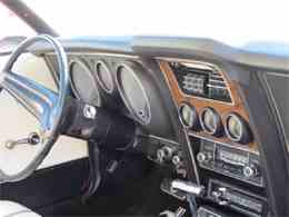 Picture of '73 Mustang - MEO3