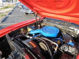 Picture of '73 Ford Mustang located in Miami Florida - MEO3