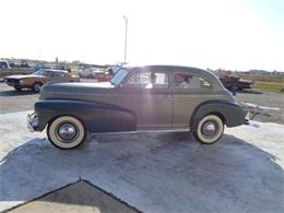 Picture of '42 Deluxe - MEO8