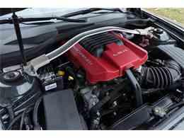 Picture of '15 Camaro - MEON