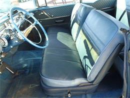Picture of '57 Chieftain - MEOV