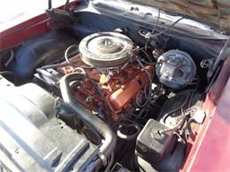Picture of Classic 1968 Cutlass located in Staunton Illinois Offered by Country Classic Cars - MEP2