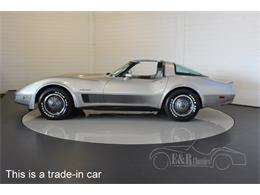 Picture of '82 Corvette - MAW4