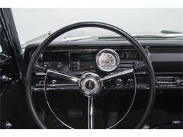 Picture of '67 GTX - MEPU