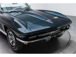 Picture of '66 Corvette - MEQ7