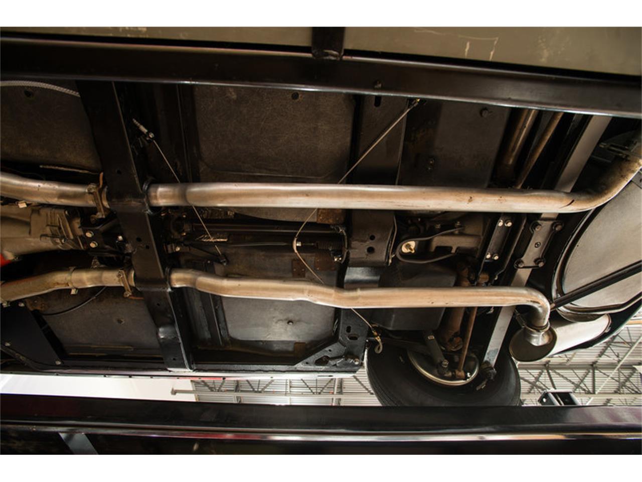Large Picture of '66 Corvette - MEQ7