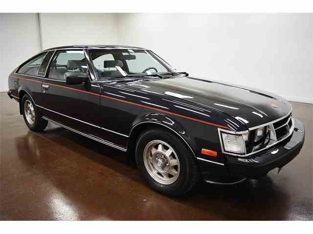 Picture of 1981 Celica located in Texas - $11,999.00 Offered by  - MEQC