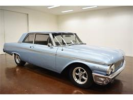 Picture of '62 Ford Galaxie located in Sherman Texas - $15,999.00 - MEQH