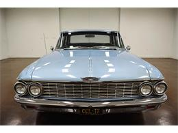 Picture of Classic 1962 Ford Galaxie located in Texas - $15,999.00 Offered by Classic Car Liquidators - MEQH