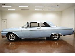 Picture of Classic '62 Galaxie located in Texas Offered by Classic Car Liquidators - MEQH