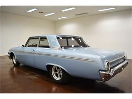 Picture of 1962 Ford Galaxie located in Texas - MEQH