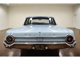 Picture of '62 Ford Galaxie located in Texas - $15,999.00 - MEQH