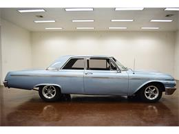 Picture of Classic 1962 Ford Galaxie - $15,999.00 Offered by Classic Car Liquidators - MEQH
