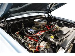 Picture of Classic '62 Galaxie - $15,999.00 - MEQH