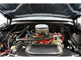 Picture of 1962 Galaxie - $15,999.00 - MEQH