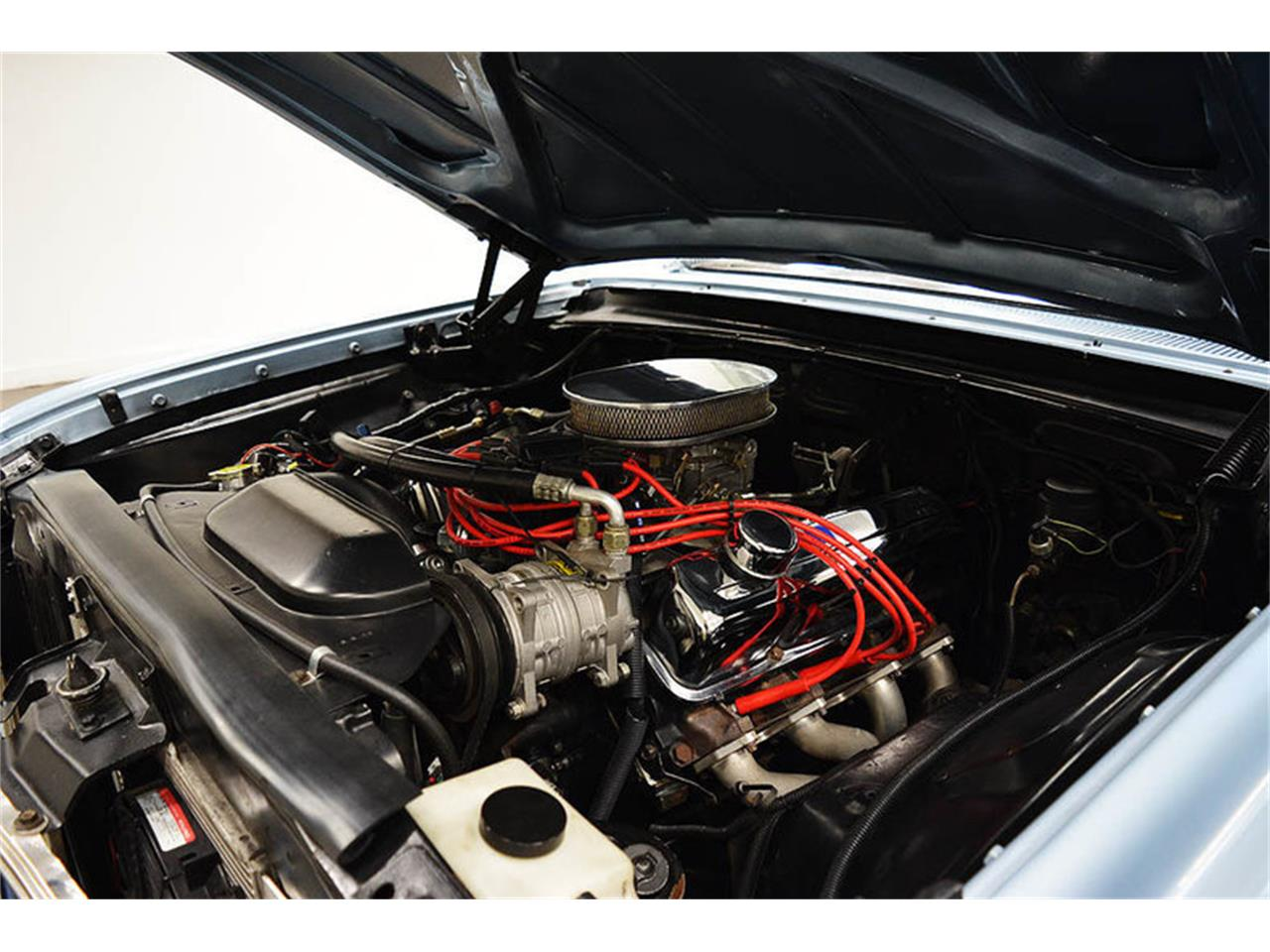 Large Picture of 1962 Galaxie - $15,999.00 - MEQH
