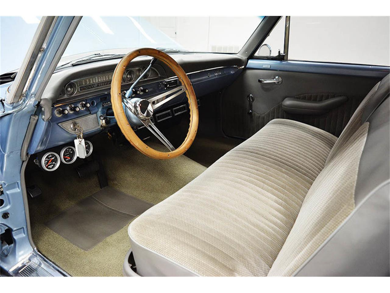 Large Picture of '62 Galaxie located in Sherman Texas - $15,999.00 - MEQH