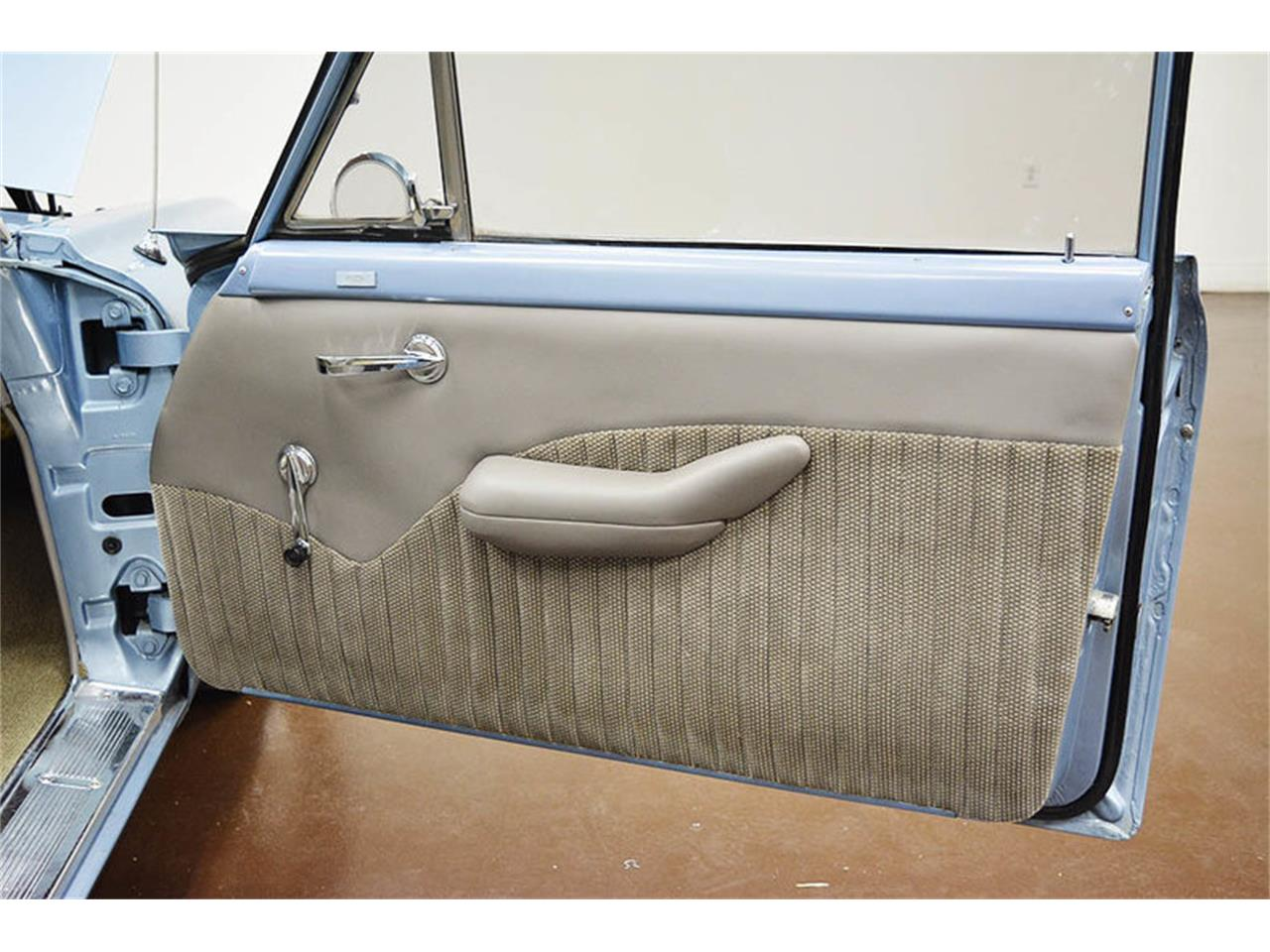 Large Picture of '62 Galaxie - $15,999.00 - MEQH