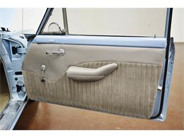 Picture of '62 Galaxie located in Sherman Texas - $15,999.00 Offered by Classic Car Liquidators - MEQH