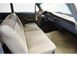 Picture of 1962 Galaxie located in Sherman Texas Offered by Classic Car Liquidators - MEQH
