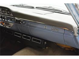 Picture of Classic '62 Galaxie located in Texas - $15,999.00 Offered by Classic Car Liquidators - MEQH