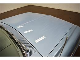 Picture of '62 Galaxie - $15,999.00 - MEQH