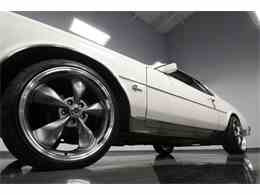 Picture of 1985 Riviera located in North Carolina - $8,995.00 Offered by Streetside Classics - Charlotte - MEQO