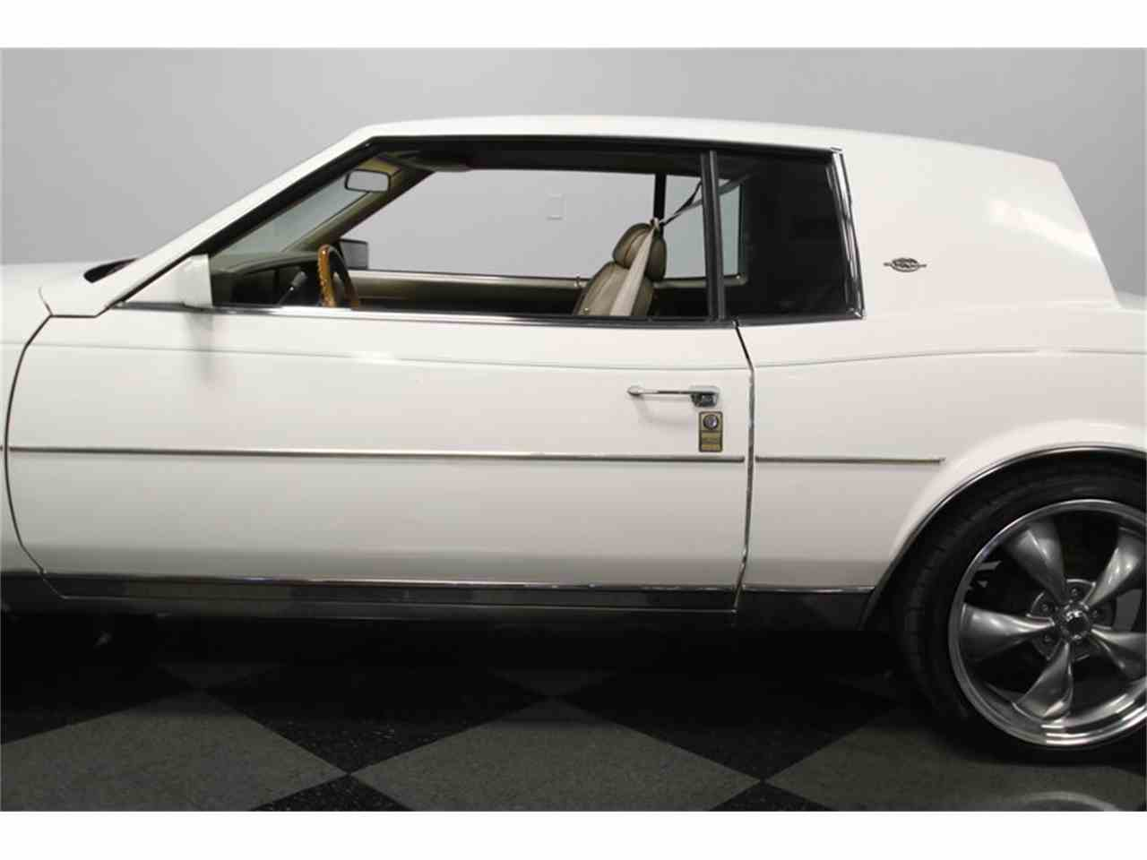 Large Picture of 1985 Riviera located in North Carolina Offered by Streetside Classics - Charlotte - MEQO